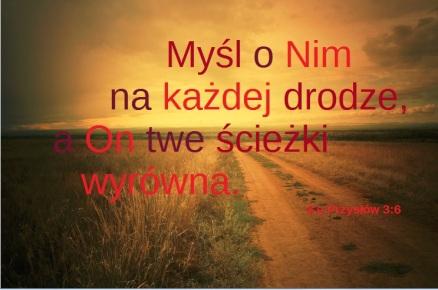 mysl_o_Nim